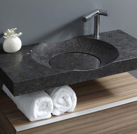 Zlewozmywaki granitowe – luksus i komfort w jednym!