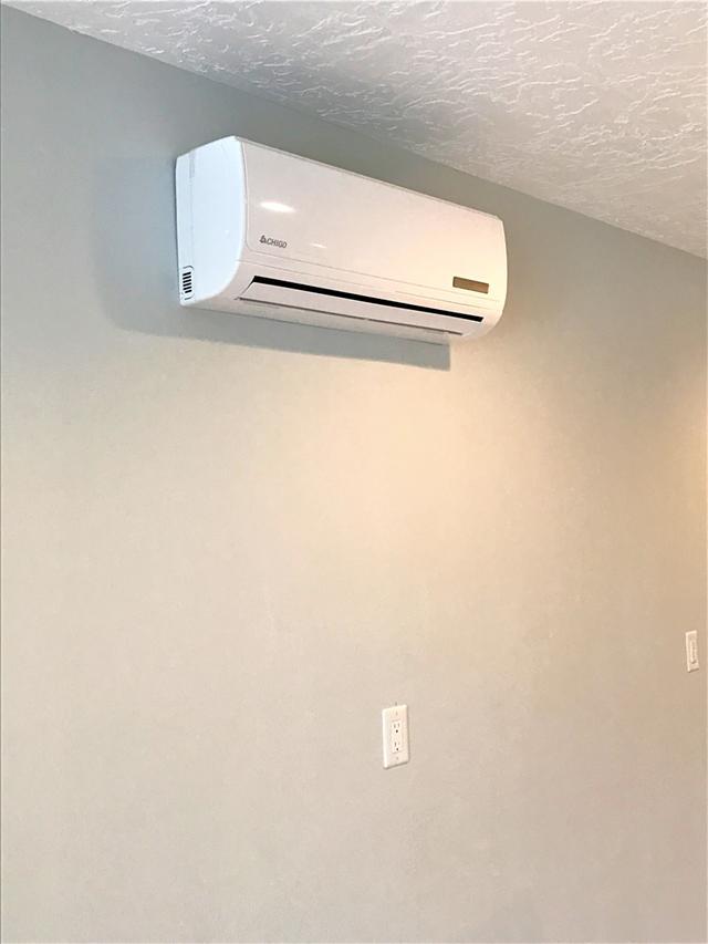 Klimatyzacja w domu – co musisz wiedzieć?