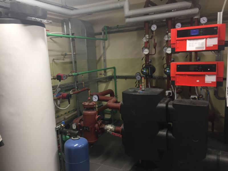 Gdzie tanio kupić artykuły instalacyjne, hydrauliczne w Bydgoszczy?
